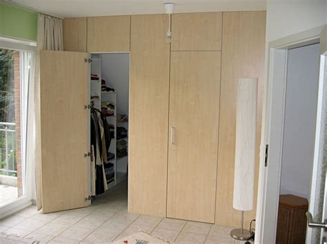 Kleiderschrank Verschenken by Yarial Kleiderschrank Zu Verschenken In Hamburg