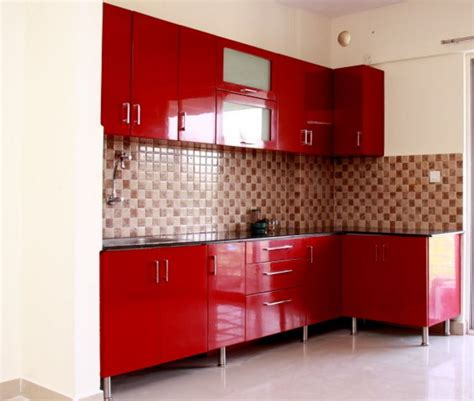 small kitchen design india indian kitchen design for small space psicmuse com