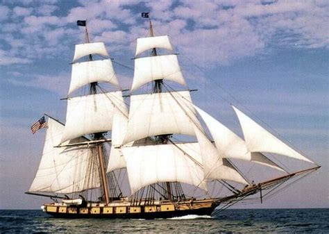 flagship history united us brig niagara picture of erie maritime museum erie tripadvisor