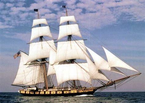 flagship history united 000726870x us brig niagara picture of erie maritime museum erie tripadvisor