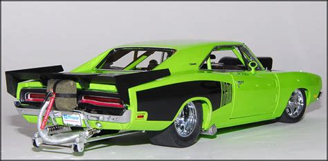 lime green charger lime green dodge charger srt8 for sale autos post