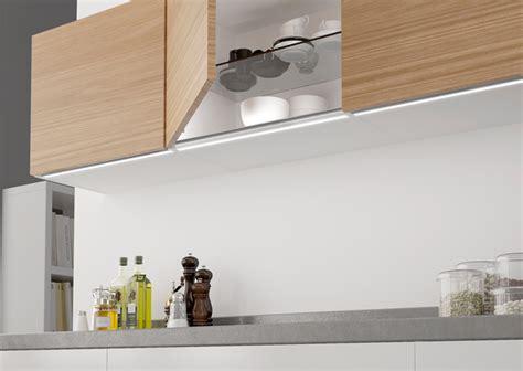 muebles de cocina en valencia muebles cocina valencia compra tus muebles de cocina