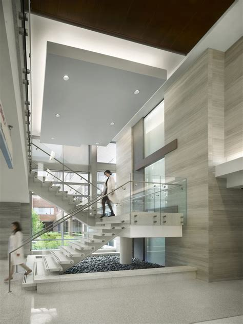 sibley hospital emergency room sibley memorial hospital the new sibley 187 wilmot sanz architecture planning