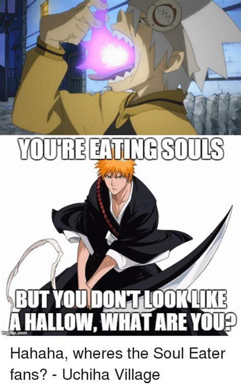 soul eater memes 25 best memes about soul eater soul eater memes