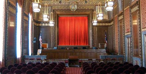 Ohio Supreme Court Search Ohio Supreme Court Confirms Time Limit For Malpractice Claims