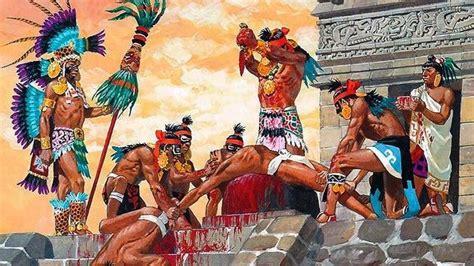 imagenes de aborigenes aztecas guerrero 193 guila azteca guerreros