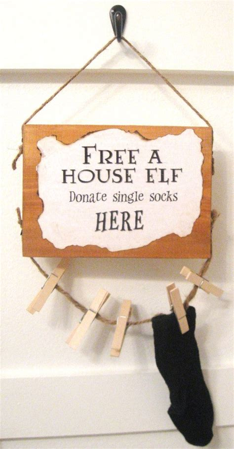 gifts to give a harry potter fan 25 b 228 sta id 233 erna om harry potter diy p 229 pinterest harry