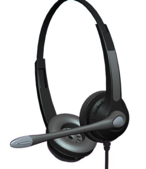 Headset Call Center gt gt new arrival call center headset hsm 902