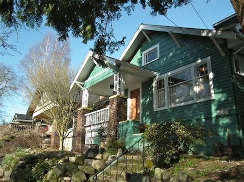 seattle homes for sale in wallingford