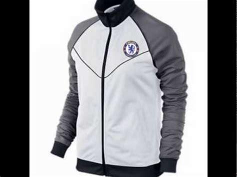 Grosir Mukena Murah Hoodie Mt Hq 081222306903 jaket bola sporty murah di bandung