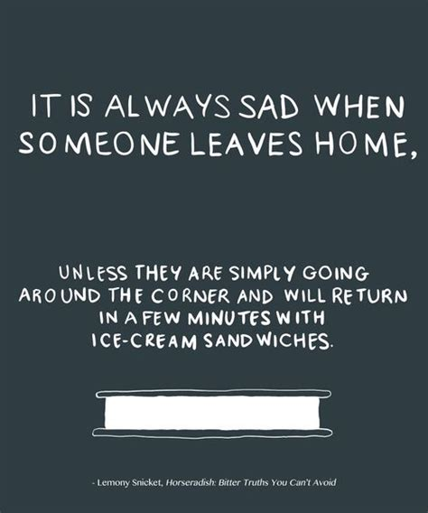the 25 best leaving home quotes ideas on