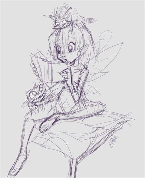 kawaii sketchbook sketches www imgkid the image kid has it