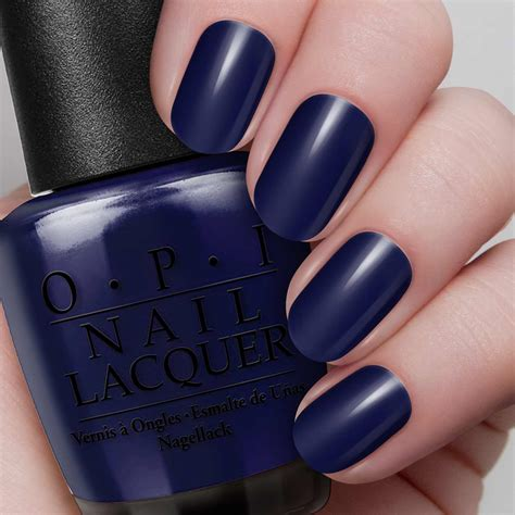 sapphire light light my sapphire nail lacquer opi