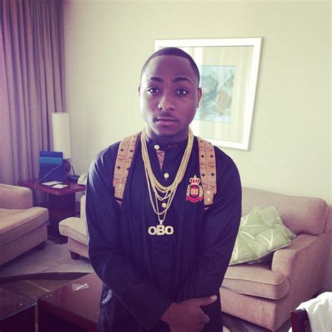 biography of nigerian artist davido nigerian artist davido attacked over his love for