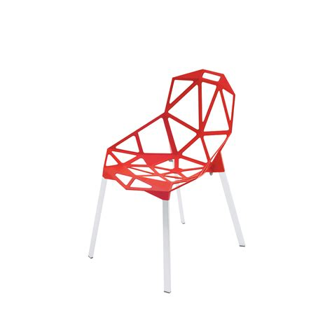 One Chairs by Chair One Aluminum Buy