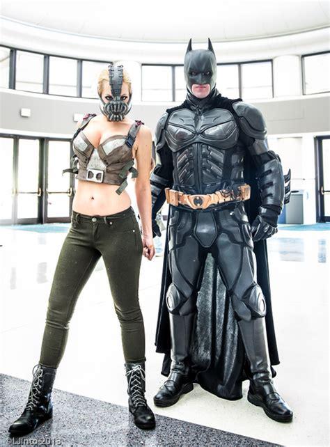 cosplay on pinterest