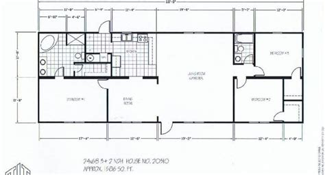 sunshine mobile homes floor plans sunshine mobile homes floor plans unique sunshine mobile