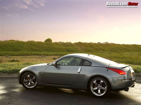 nissan 350z nissan 350z picture 29865 nissan photo gallery