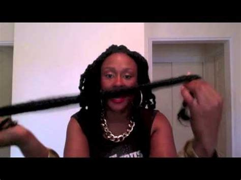 fingercomber review product review fingercomber com havana twisting hair