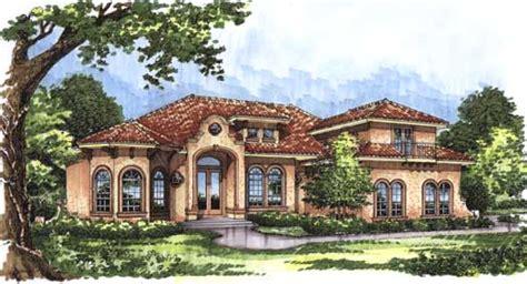 italian style house plans italian style house plans plan 96 135