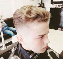 haircuts for 13 year boys choosing and caring hairstyles for 13 year old boys hair
