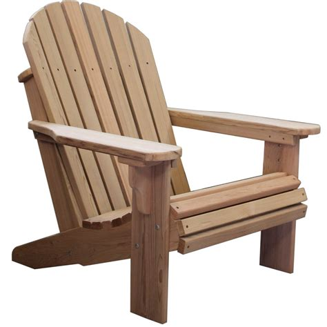 adirondack chair oregon patio works products