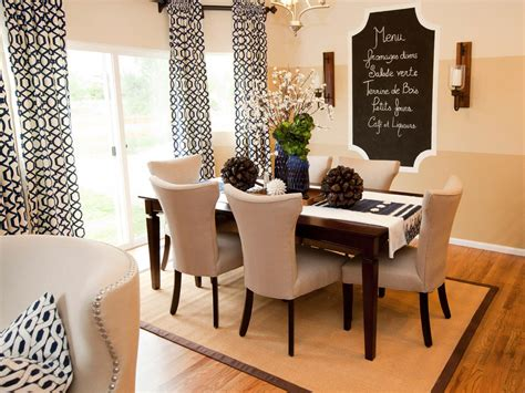 hgtv dining room designs hgtving room decorating ideas for outstanding photo