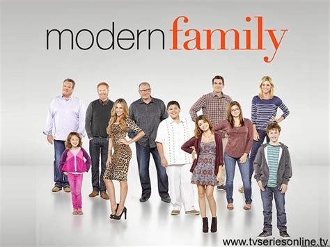 modern family modern family season 8 episode 2 tvseriesonline
