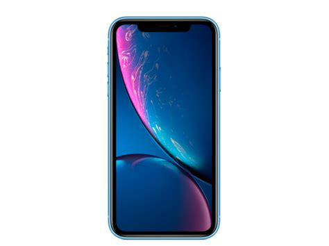 comprar iphone xr azul 128gb k tuin
