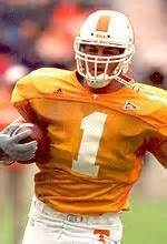 jason witten house 47 best tennessee volunteers images on pinterest