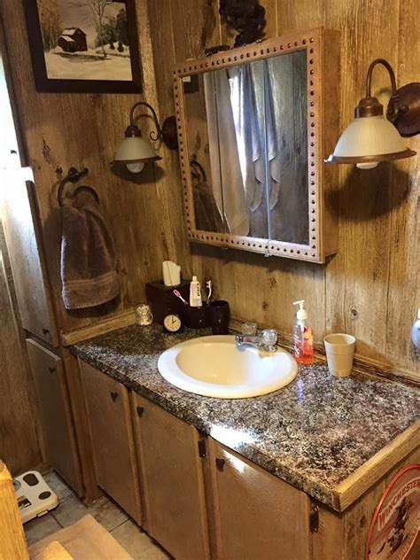 Pinterest Mobile Home Decorating Bathroom Remodel Ideas And Inspiration For Your Home Design 8 Apinfectologia