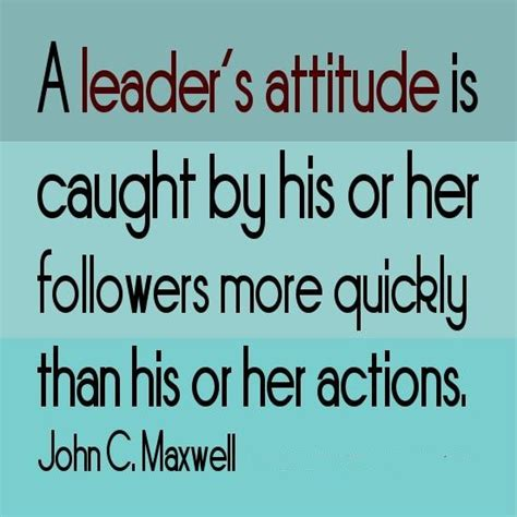 Leadership Quotes Situational Leadership Quotes Quotesgram
