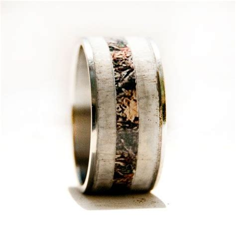 Best 25  Camo rings ideas on Pinterest   Country rings
