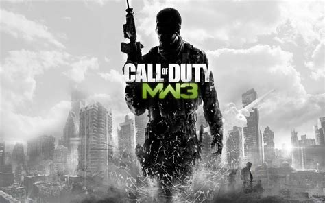 Call Of Duty Mw 3 call of duty modern warfare 3 review ps3 360 wii pc