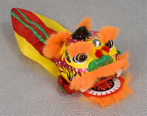 new year puppet puppet arts crafts new year new