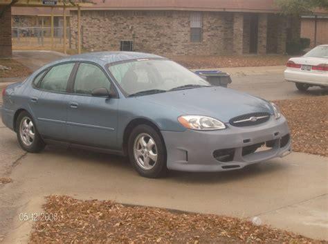 2005 ford taurus tire size perpetualkustomz s 2005 ford taurus in killeen tx