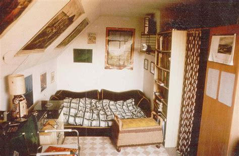 Wohnung Ddr by 5dim De Regionales Metropole M 252 Nster D Rothe D