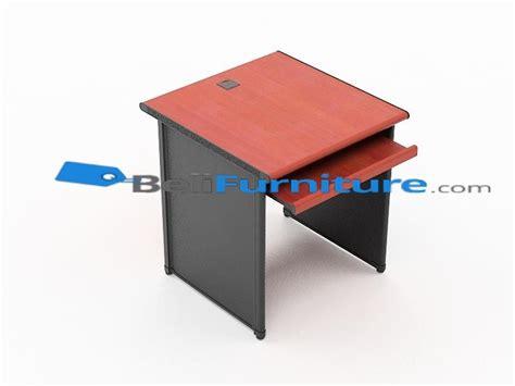Gambar Dan Meja Kantor highpoint cd 300 meja komputer meja kantor murah bergaransi dan lengkap belifurniture