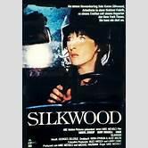 karen-silkwood