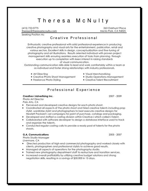 Sle Interior Design Contract It Resume Cover Letter Sle Design Contract Template