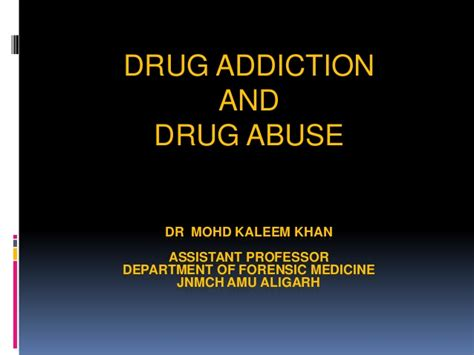 Penalties For Assisting At Home Heroin Detox by Addiction A Dependence