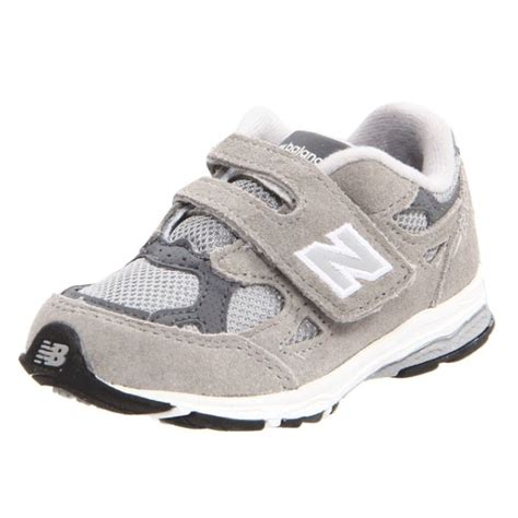 toddler new balance shoes toddler new balance shoes grey philly diet doctor dr
