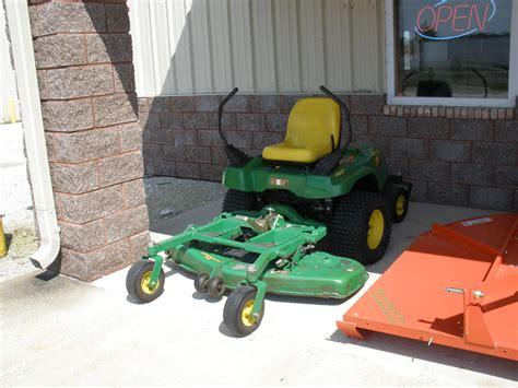 used landscape equipment for sale tcworks org
