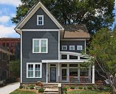 house colors with brown roof 1000 images about brown roof color schemes on