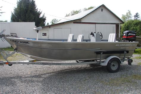 alumaweld hunting boats boats for rent 778 808 2862 lodestar outfitters