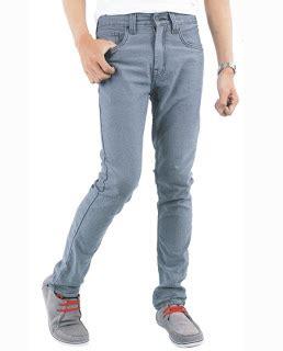 Celana Standart Bahan Kanvas Chinos Cbs01 dan musik