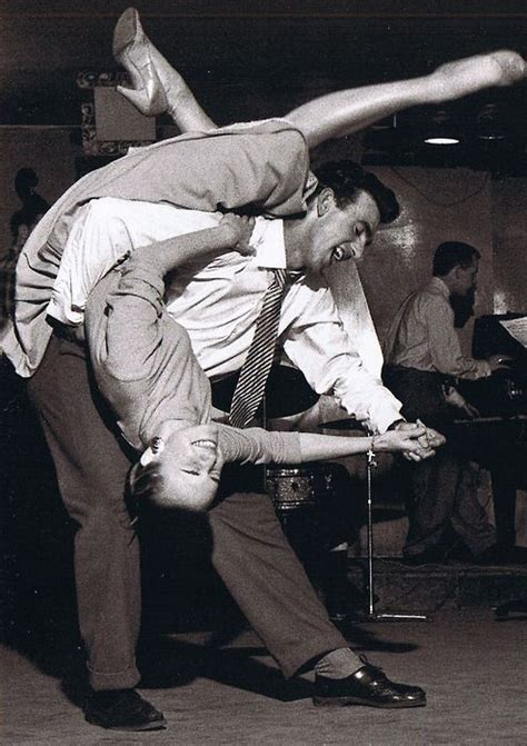 boogie swing 1000 ideas about boogie woogie on pinterest the andrews