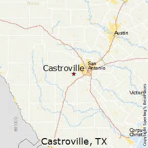 Castroville texas 0 reviews leave a comment add favorite