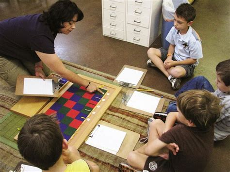 montessori classroom layout elementary 25 best images about lower elementary montessori photos