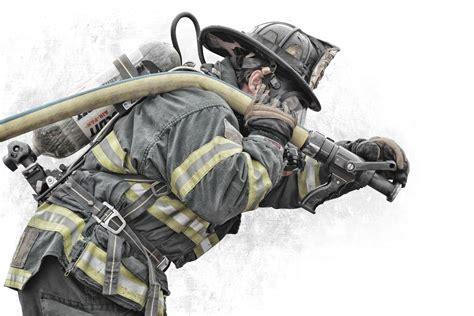 firefighter backgrounds firefighter desktop wallpaper wallpapersafari